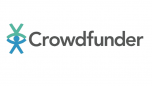 Crowdfund Scotland Is Launched